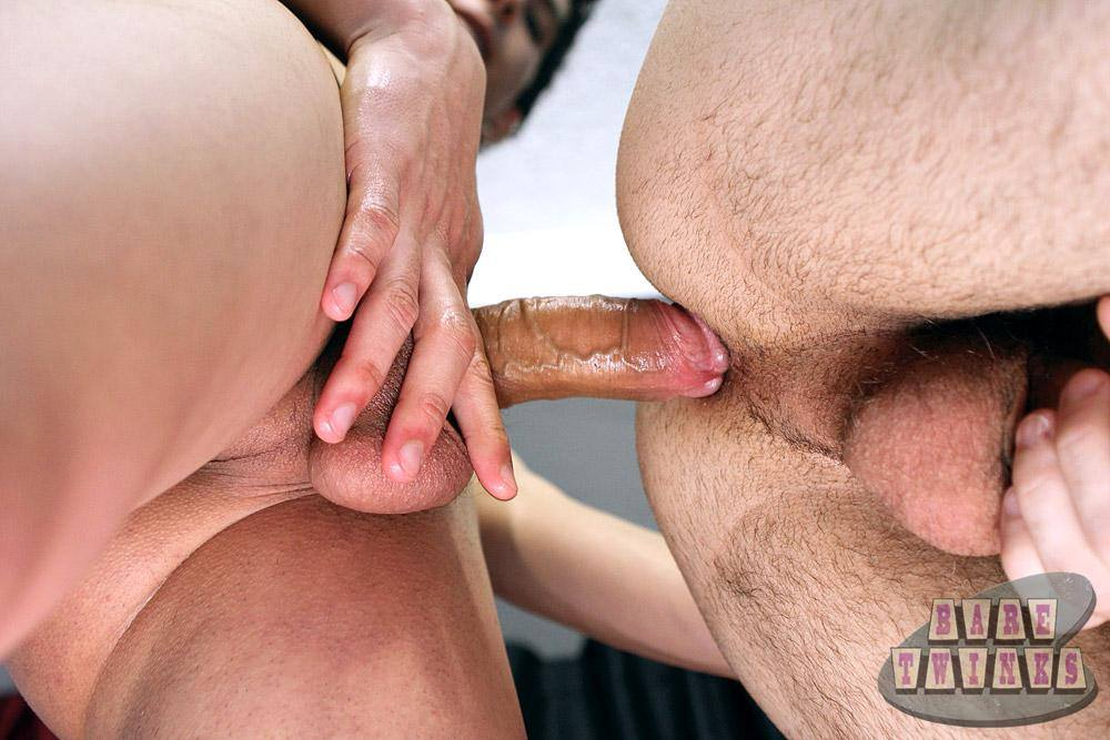 Spanish Bareback Twink Giovanni Lovell Fucks Aiden Summers Giovanni Lovell Aiden Summers